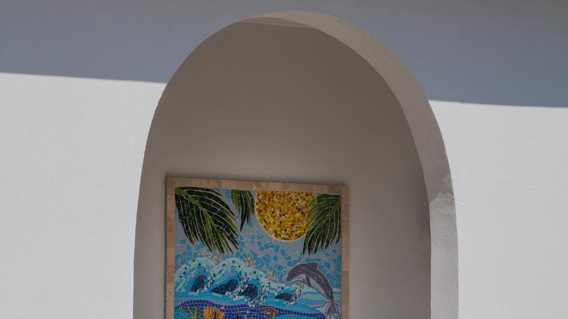 caribbean_gallery_19