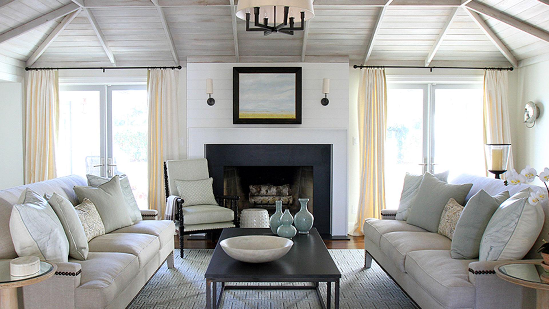 Simply Charming - Aurora Custom Homes